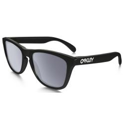 Oakley Frogskins OO9013 24-306