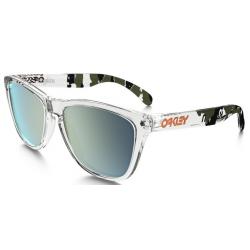 Oakley Frogskins OO9013 24-436
