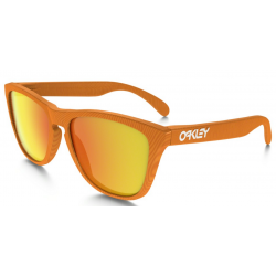 Oakley Frogskins OO9013 901353