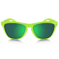 Oakley Frogskins OO9013 901354