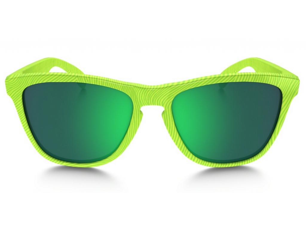 0d92c95239d Sunglasses Oakley Holbrook Polarized Transparent « Heritage Malta