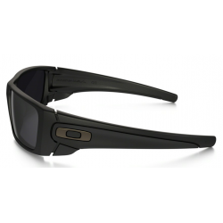 Oakley Fuel Cell OO9096-909605