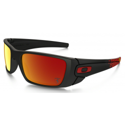 Oakley Fuel Cell OO9096-9096A8