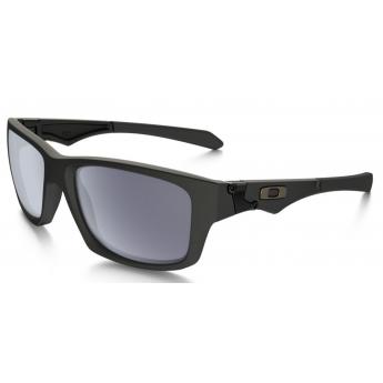 Gafas Jupiter De Oakley 9135 Sol Squared XZNP8Onwk0