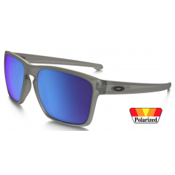 Oakley Sliver XL OO9341-934103