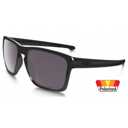 Oakley Sliver XL OO9341-934106