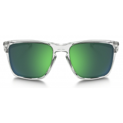 Oakley Sliver XL OO9341-934102