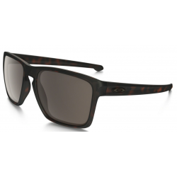 Oakley Sliver XL OO9341-934104