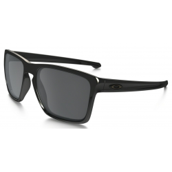 Oakley Sliver XL OO9341-934105