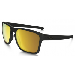 Oakley Sliver XL OO9341-934107