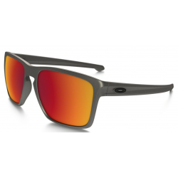 Oakley Sliver XL OO9341-934108