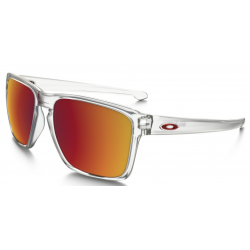 Oakley Sliver XL OO9341-934109