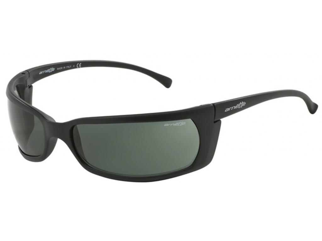 116bfa5edb5b3 Arnette Slide AN4007-01 - Gafas y De Sol
