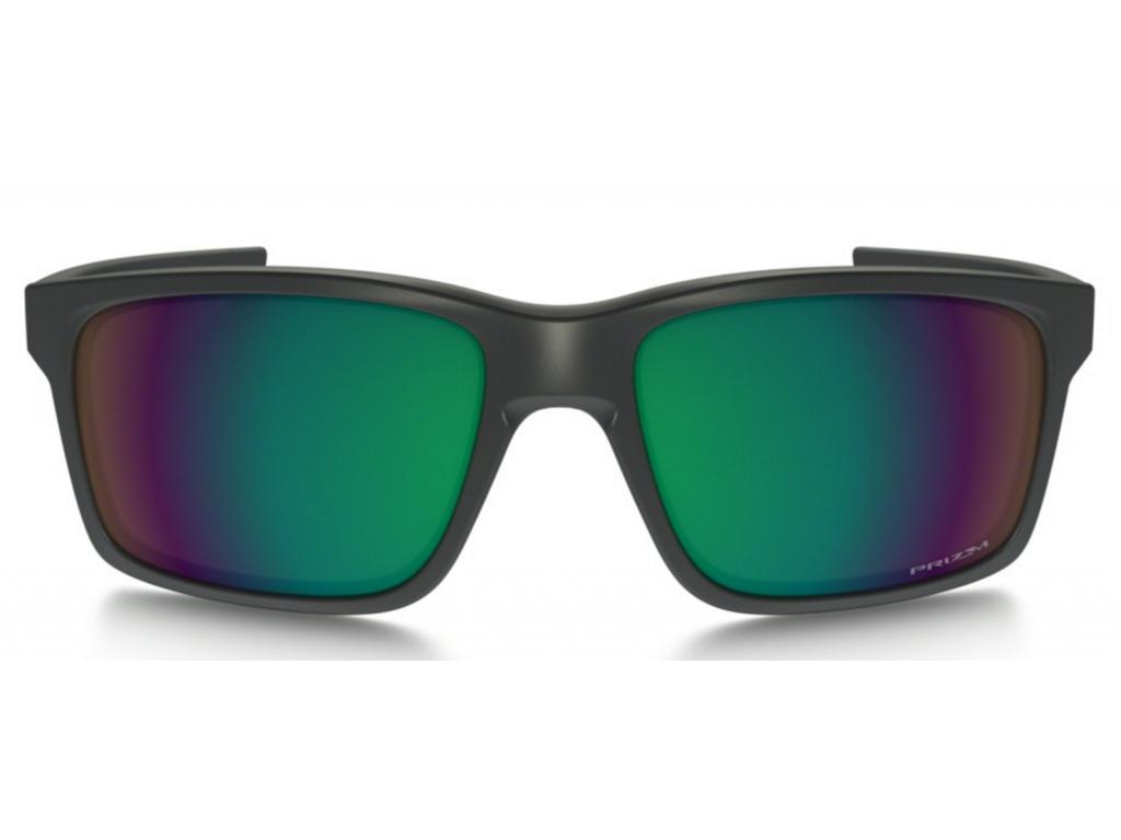 106989efc4 gafas de sol Oakley Mainlink 9264 PRIZM