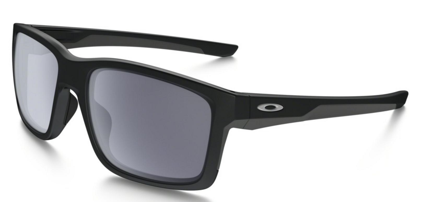 e89da9cc58 gafas de sol Oakley Mainlink OO9264