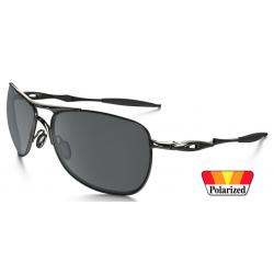 Oakley Crosshair OO4060-406006