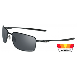 Oakley Square Wire OO4075-407505