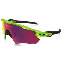 Oakley Radar Ev Path OO9208-920809