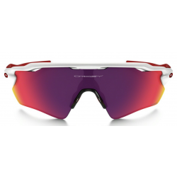 Oakley Radar Ev Path OO9208-920805