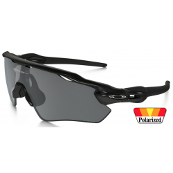 Oakley Radar Ev Path OO9208-920807