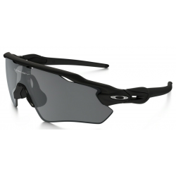 Oakley Radar Ev Path OO9208-920801