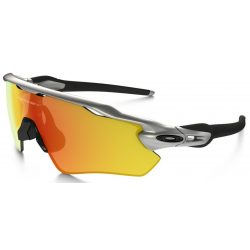 Oakley Radar Ev Path OO9208-920802