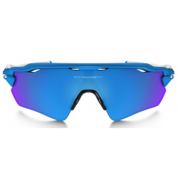 Oakley Radar Ev Path OO9208-920803