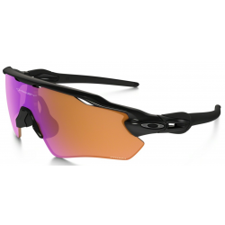 Oakley Radar Ev Path OO9208-920804