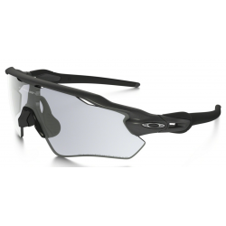 Oakley Radar Ev Path OO9208-920813