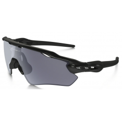 Oakley Radar Ev Path OO9208-920815
