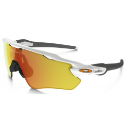 Oakley Radar Ev Path OO9208-920816