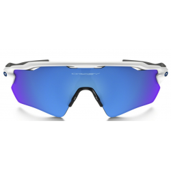 Oakley Radar Ev Path OO9208-920817