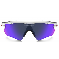 Oakley Radar Ev Path OO9208-920818