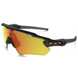 Oakley Radar Ev Path OO9208-920819