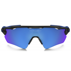 Oakley Radar Ev Path OO9208-920820