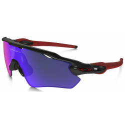 Oakley Radar Ev Path OO9208-920821