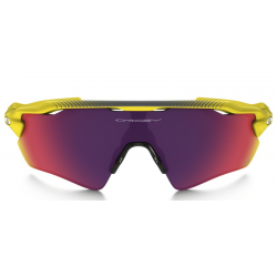 Oakley Radar Ev Path OO9208-920843