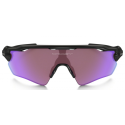 Oakley Radar Ev Path OO9208-920844