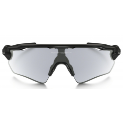 Oakley Radar Ev Path OO9208-920845