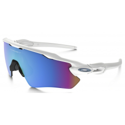 Oakley Radar Ev Path OO9208-920847