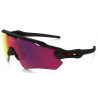 Oakley Radar Ev Path OO9208-920846