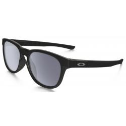 Oakley Stringer OO9315-931501