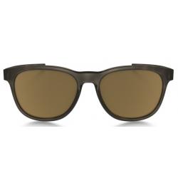 Oakley Stringer OO9315-931502