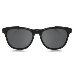Oakley Stringer OO9315-931503
