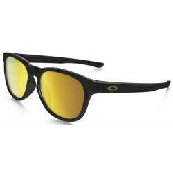 Oakley Stringer OO9315-931504