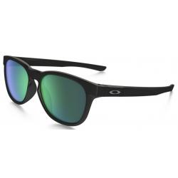 Oakley Stringer OO9315-931507