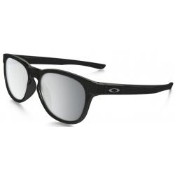 Oakley Stringer OO9315-931508