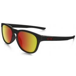 Oakley Stringer OO9315-931509