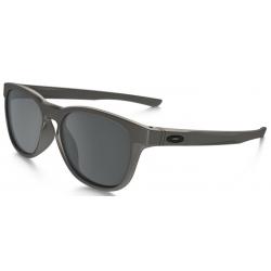 Oakley Stringer OO9315-931512