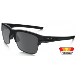 Oakley Thinlink OO9316-931606